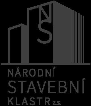 Národní Stavební Klastr z.s.